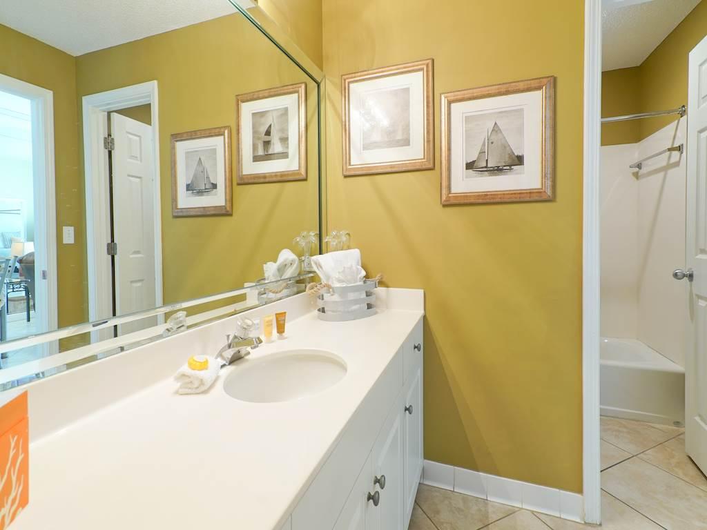Leeward Key 1104 Condo rental in Leeward Key in Destin Florida - #9