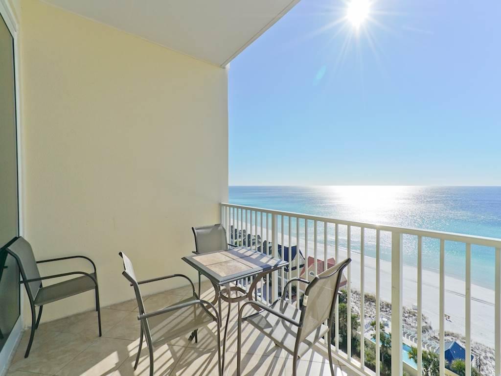 Leeward Key 1104 Condo rental in Leeward Key in Destin Florida - #10