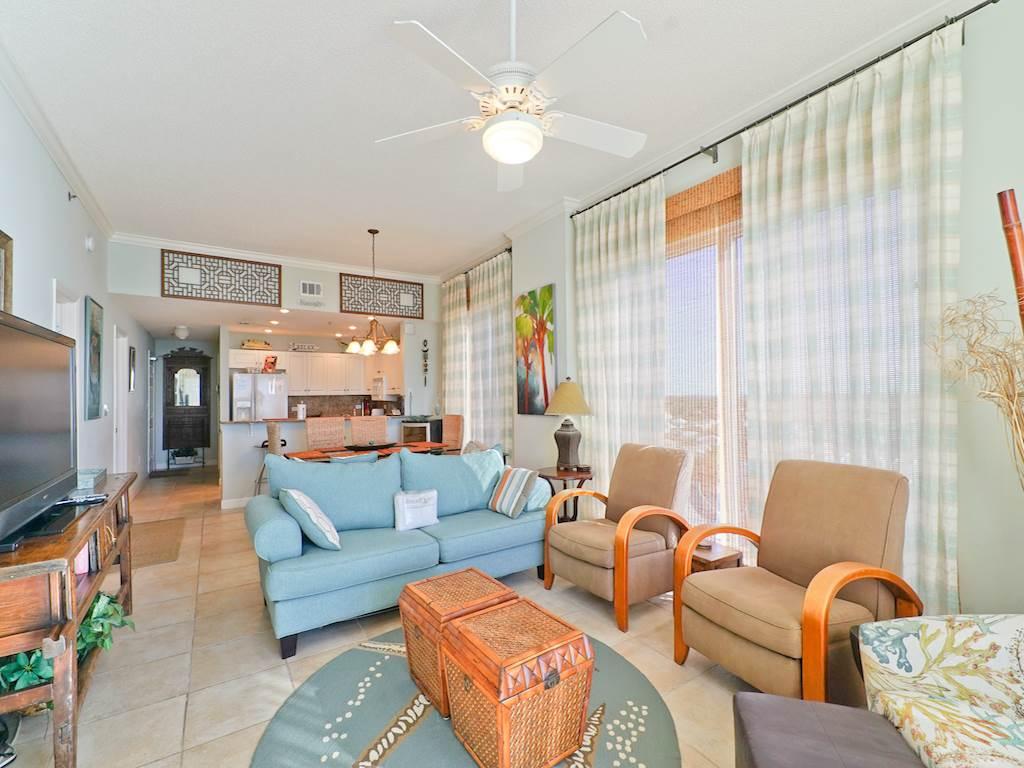 Leeward Key 1106 Condo rental in Leeward Key in Destin Florida - #1