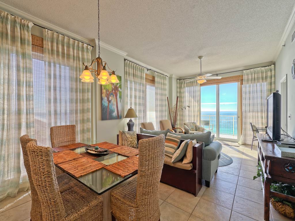 Leeward Key 1106 Condo rental in Leeward Key in Destin Florida - #2