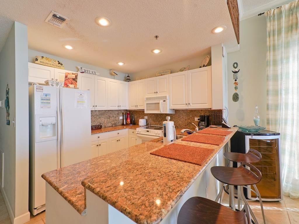 Leeward Key 1106 Condo rental in Leeward Key in Destin Florida - #3