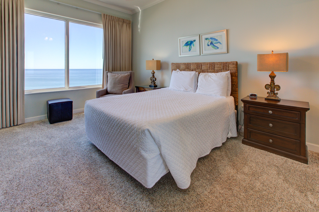 Leeward Key 1106 Condo rental in Leeward Key in Destin Florida - #4