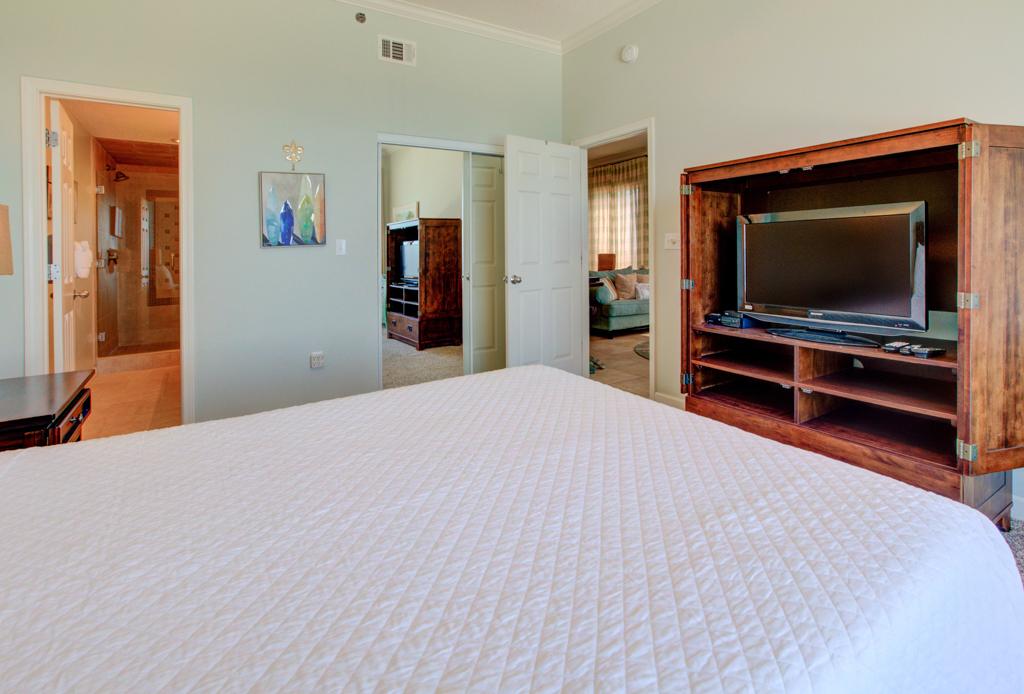 Leeward Key 1106 Condo rental in Leeward Key in Destin Florida - #5