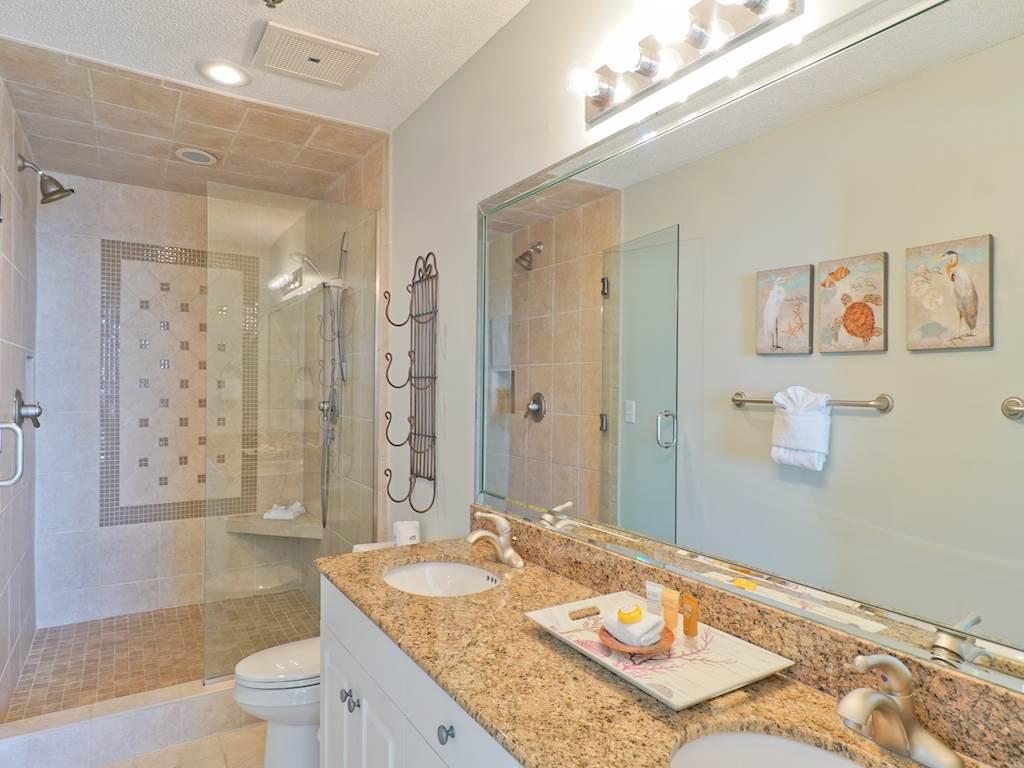 Leeward Key 1106 Condo rental in Leeward Key in Destin Florida - #6