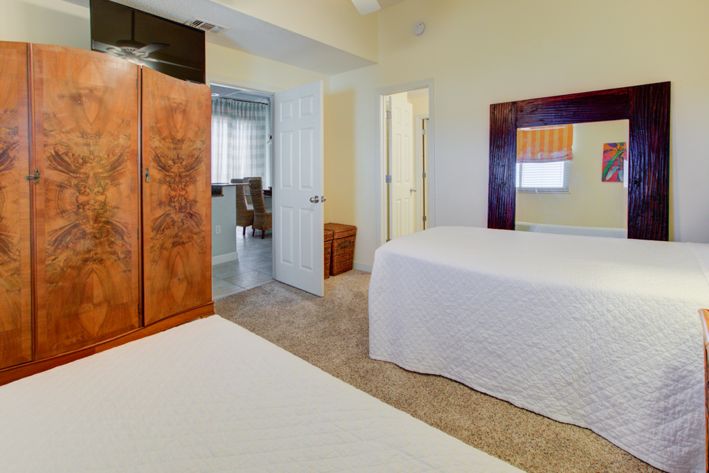 Leeward Key 1106 Condo rental in Leeward Key in Destin Florida - #8