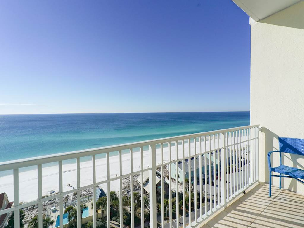 Leeward Key 1106 Condo rental in Leeward Key in Destin Florida - #9