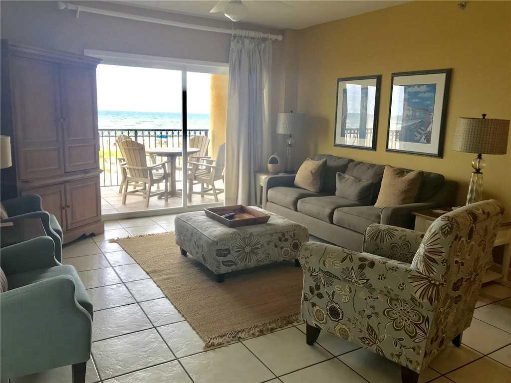 Legacy 101 Condo rental in Legacy Gulf Shores in Gulf Shores Alabama - #1