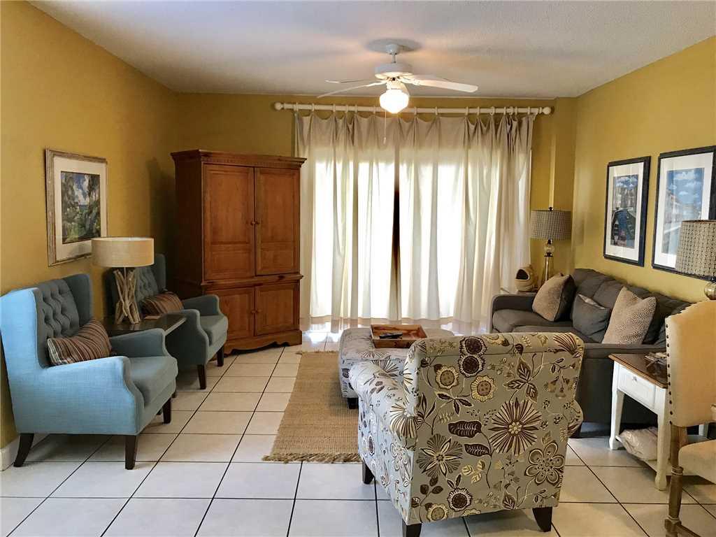 Legacy 101 Condo rental in Legacy Gulf Shores in Gulf Shores Alabama - #4