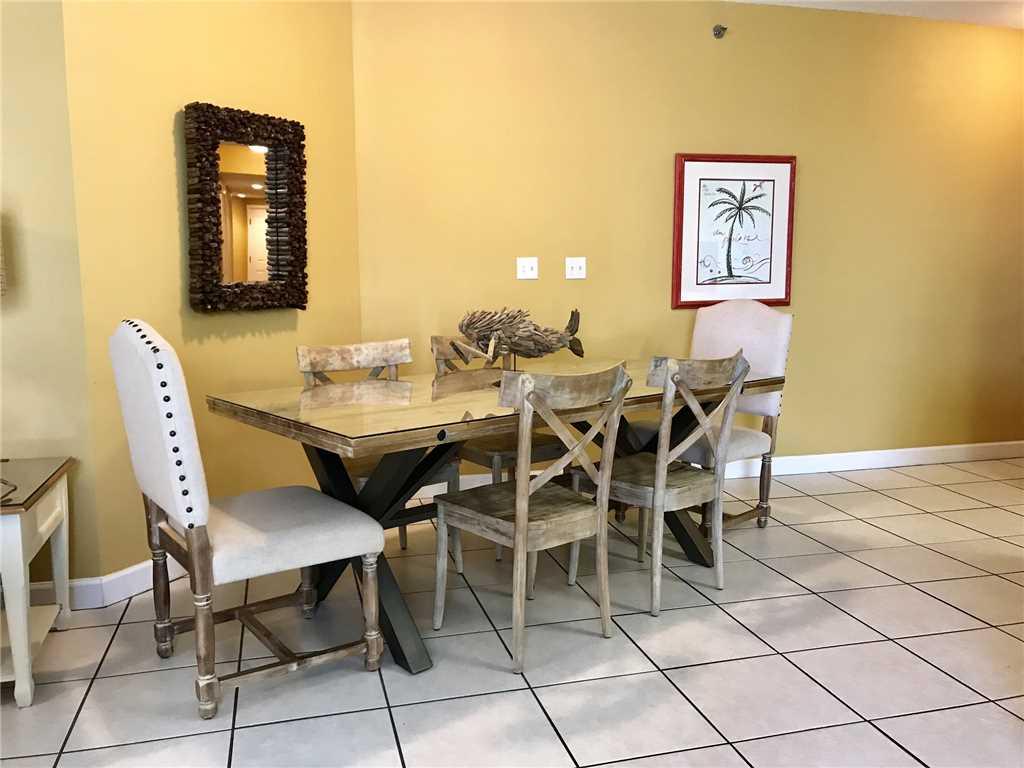 Legacy 101 Condo rental in Legacy Gulf Shores in Gulf Shores Alabama - #9