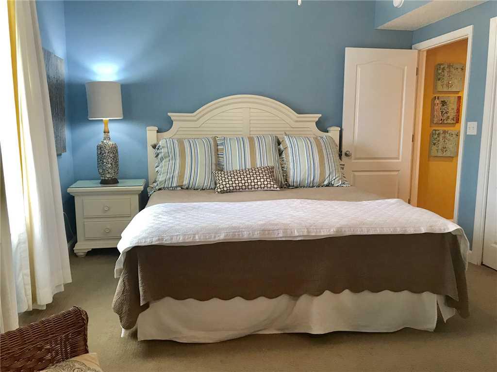 Legacy 101 Condo rental in Legacy Gulf Shores in Gulf Shores Alabama - #16
