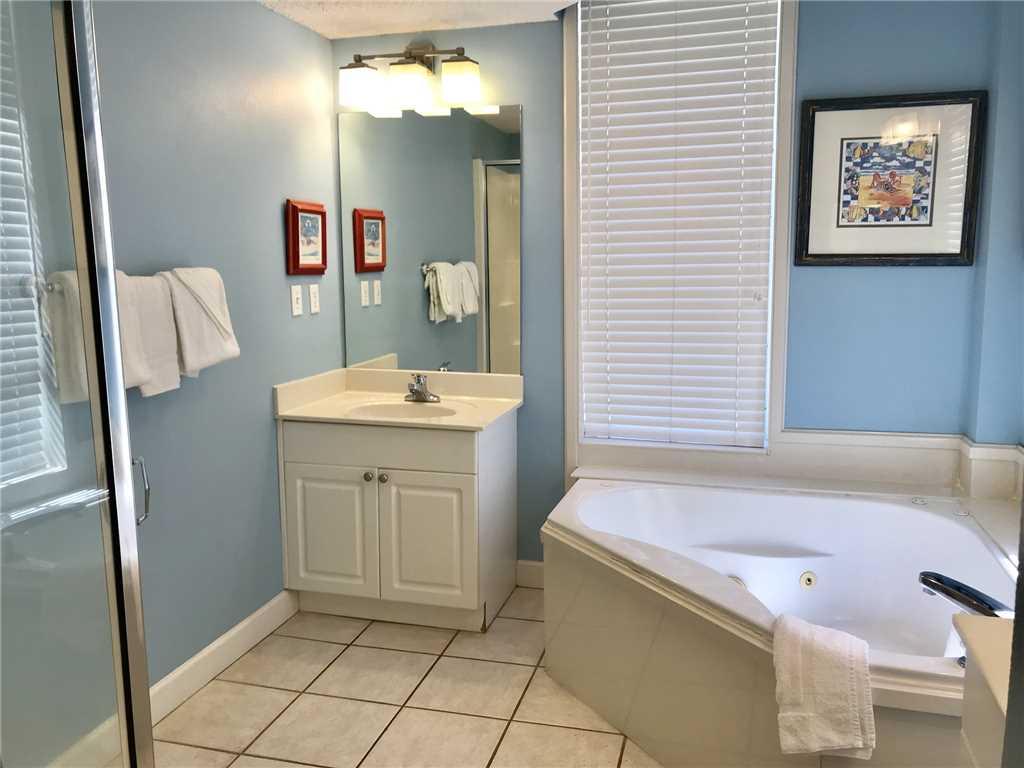 Legacy 101 Condo rental in Legacy Gulf Shores in Gulf Shores Alabama - #21