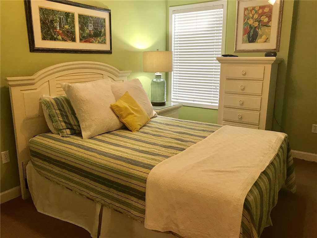 Legacy 101 Condo rental in Legacy Gulf Shores in Gulf Shores Alabama - #24