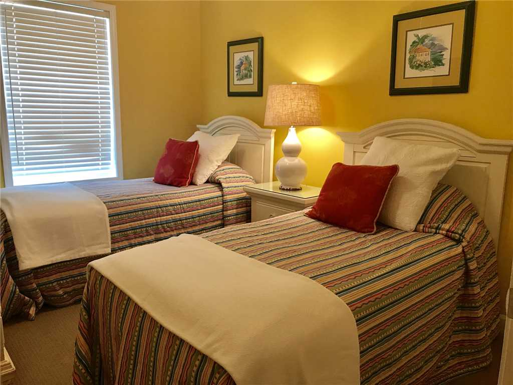 Legacy 101 Condo rental in Legacy Gulf Shores in Gulf Shores Alabama - #29