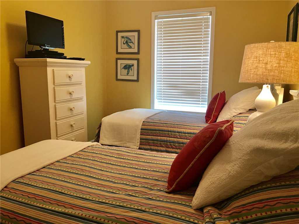 Legacy 101 Condo rental in Legacy Gulf Shores in Gulf Shores Alabama - #32