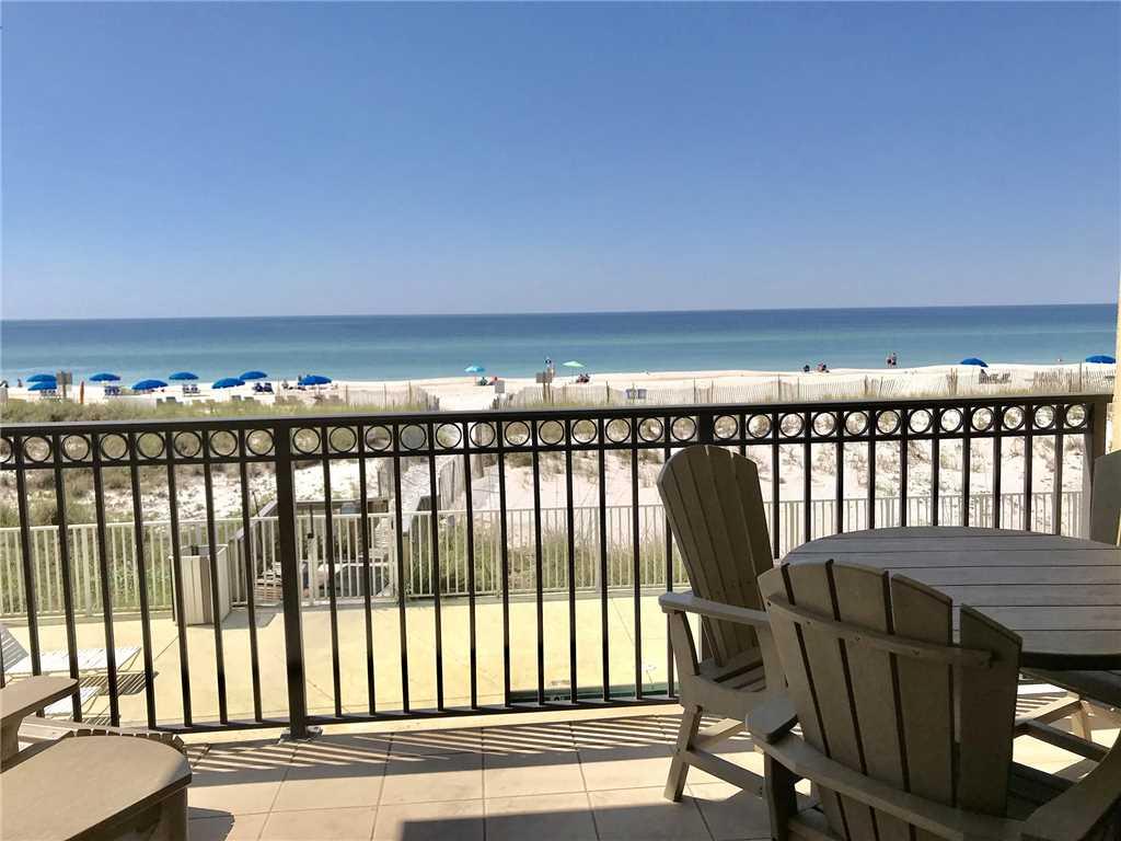 Legacy 101 Condo rental in Legacy Gulf Shores in Gulf Shores Alabama - #36