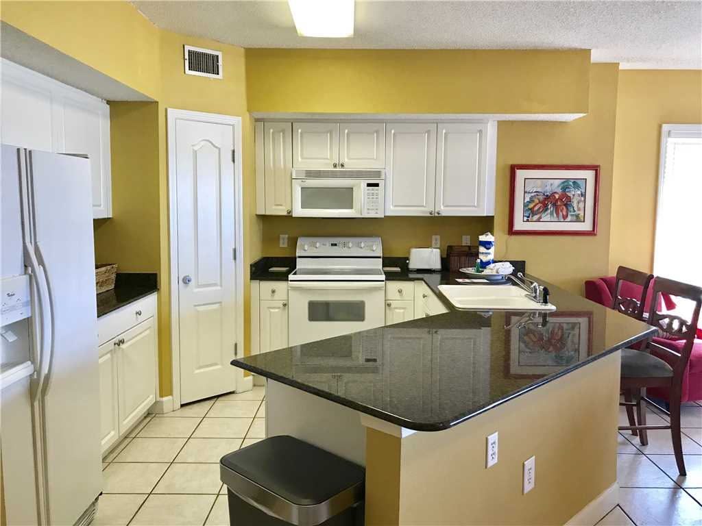 Legacy 101 Condo rental in Legacy Gulf Shores in Gulf Shores Alabama - #56