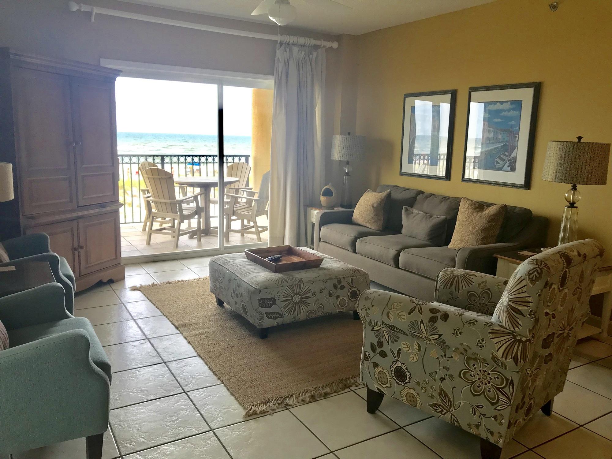 Legacy 101 Condo rental in Legacy Gulf Shores in Gulf Shores Alabama - #2