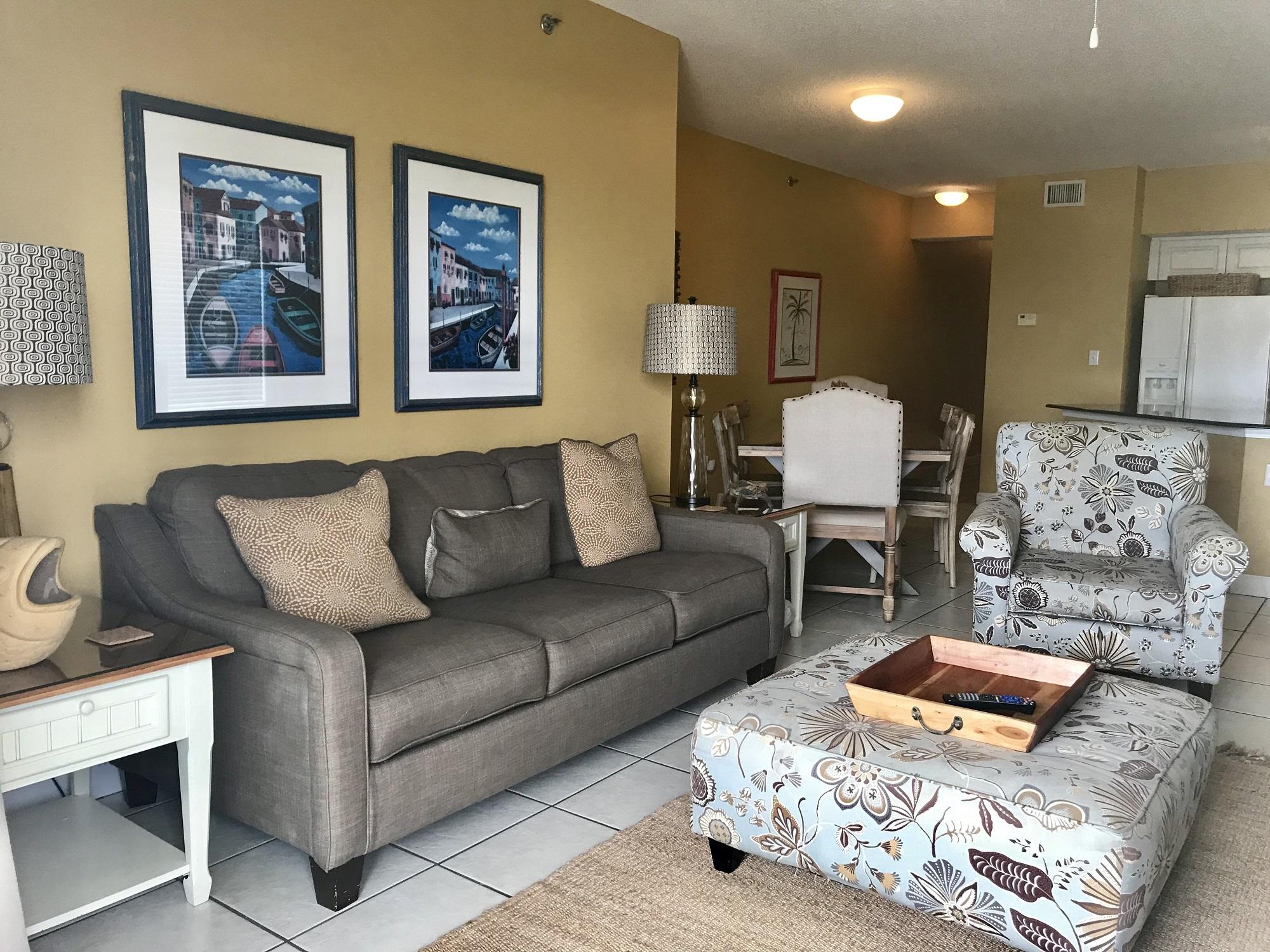 Legacy 101 Condo rental in Legacy Gulf Shores in Gulf Shores Alabama - #6