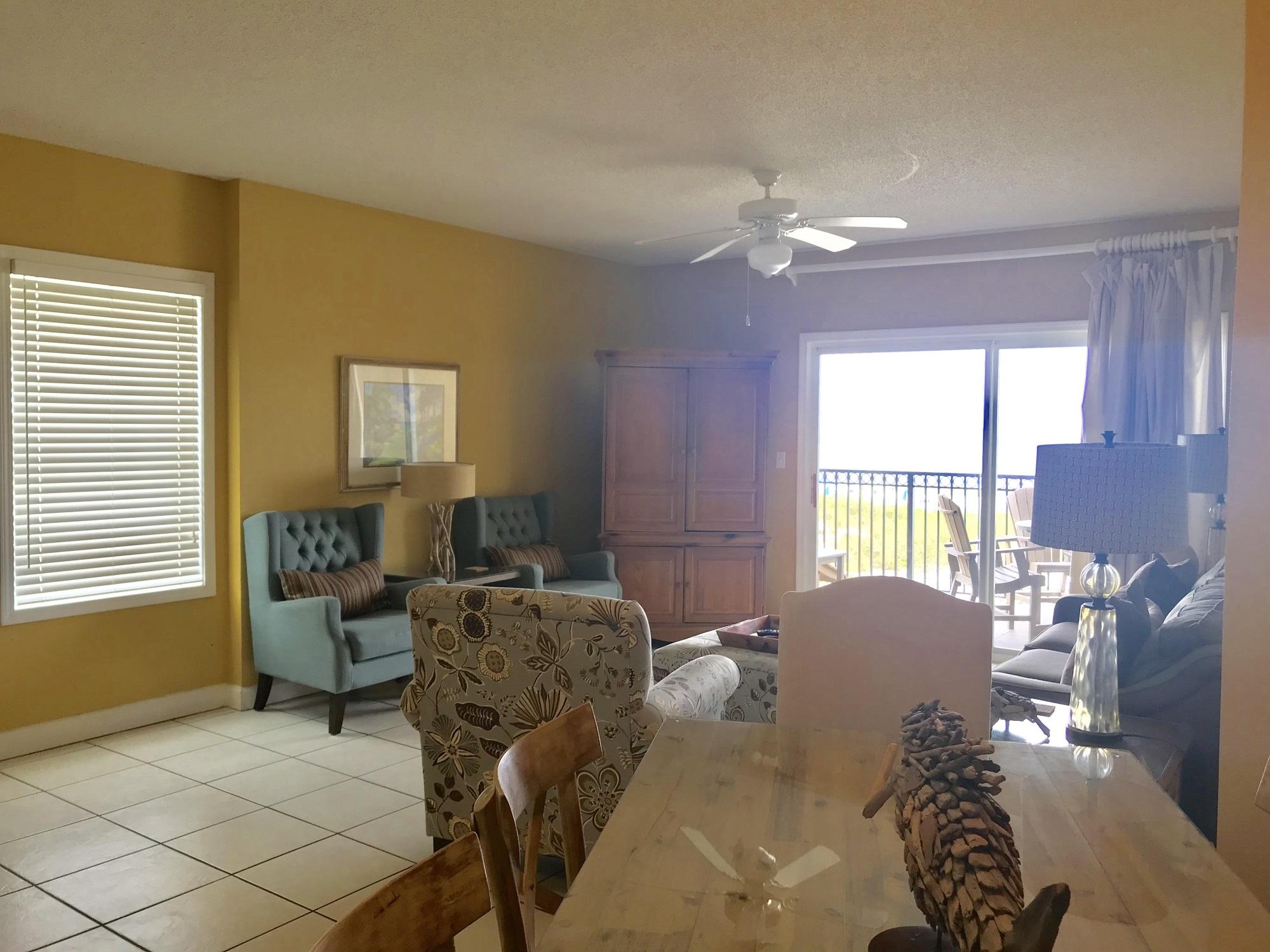 Legacy 101 Condo rental in Legacy Gulf Shores in Gulf Shores Alabama - #7