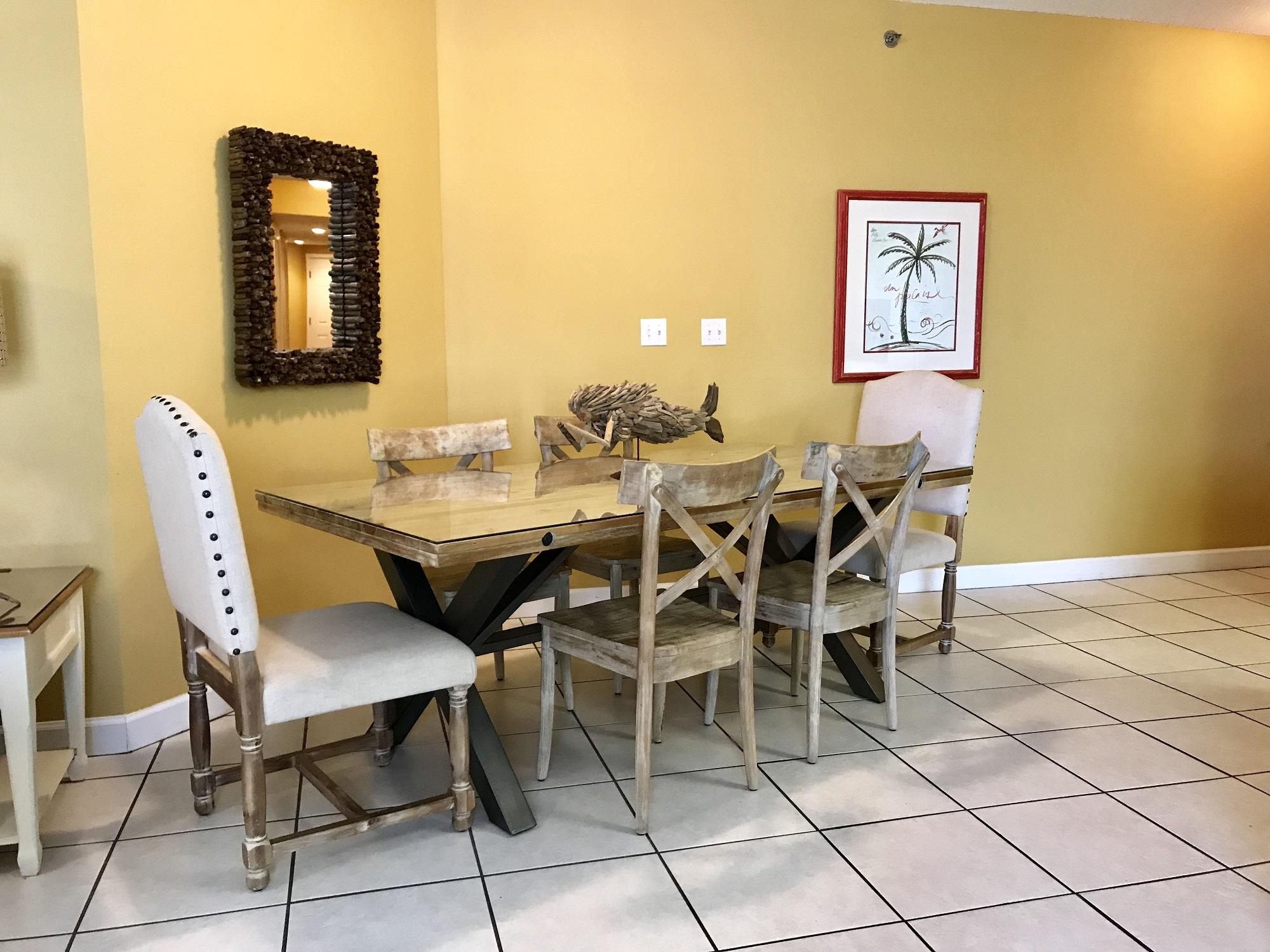 Legacy 101 Condo rental in Legacy Gulf Shores in Gulf Shores Alabama - #10
