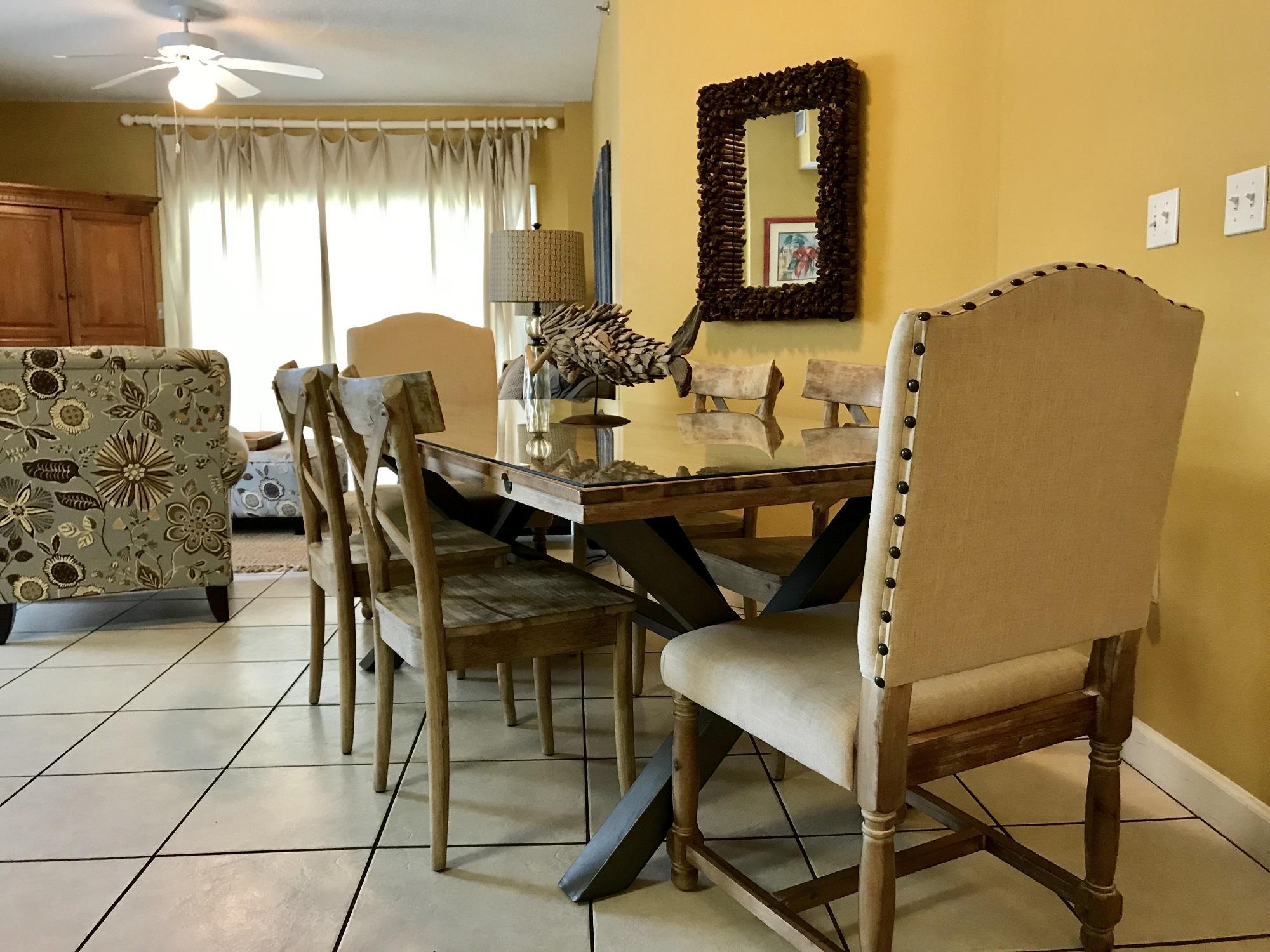 Legacy 101 Condo rental in Legacy Gulf Shores in Gulf Shores Alabama - #11
