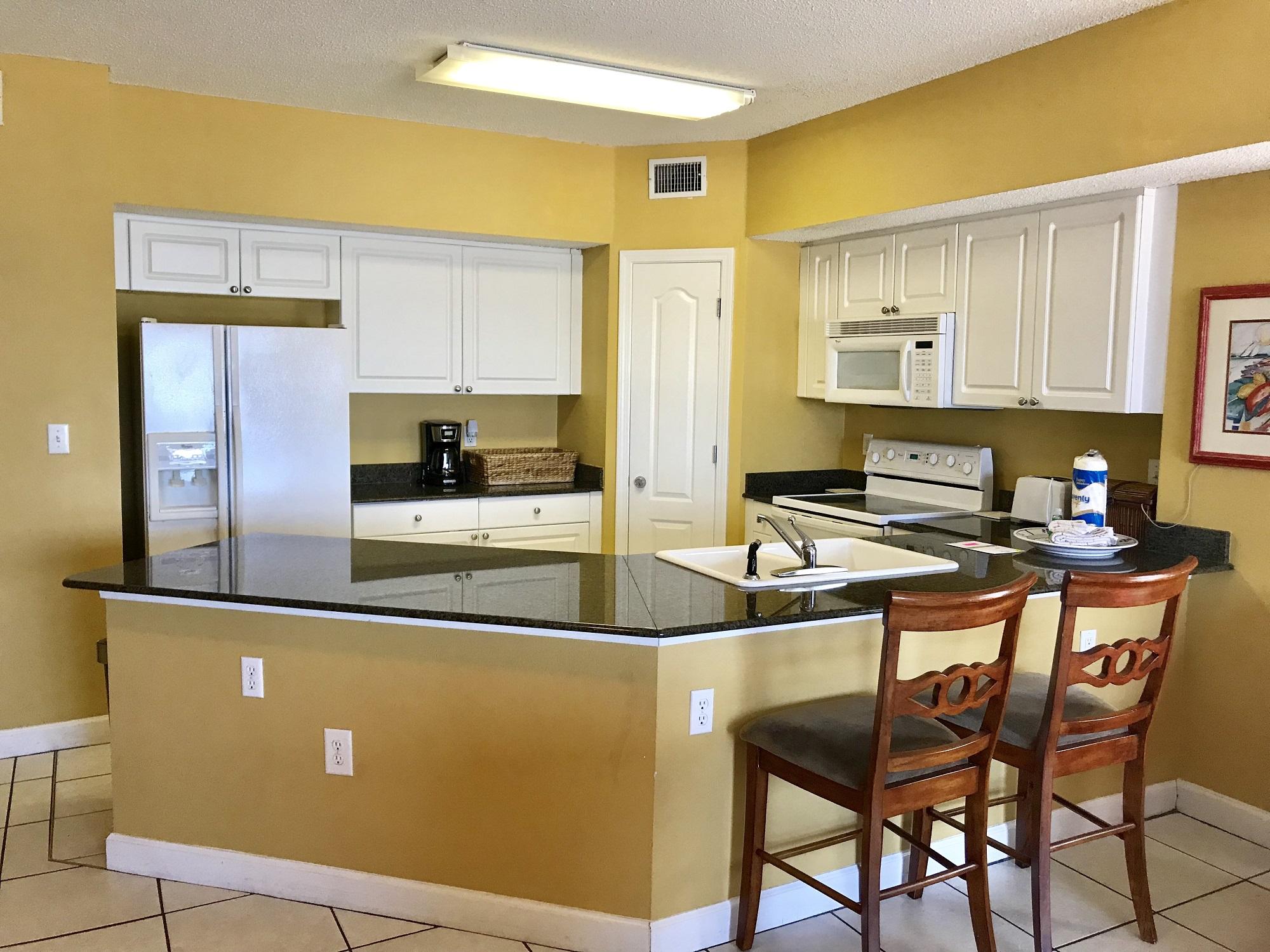 Legacy 101 Condo rental in Legacy Gulf Shores in Gulf Shores Alabama - #14