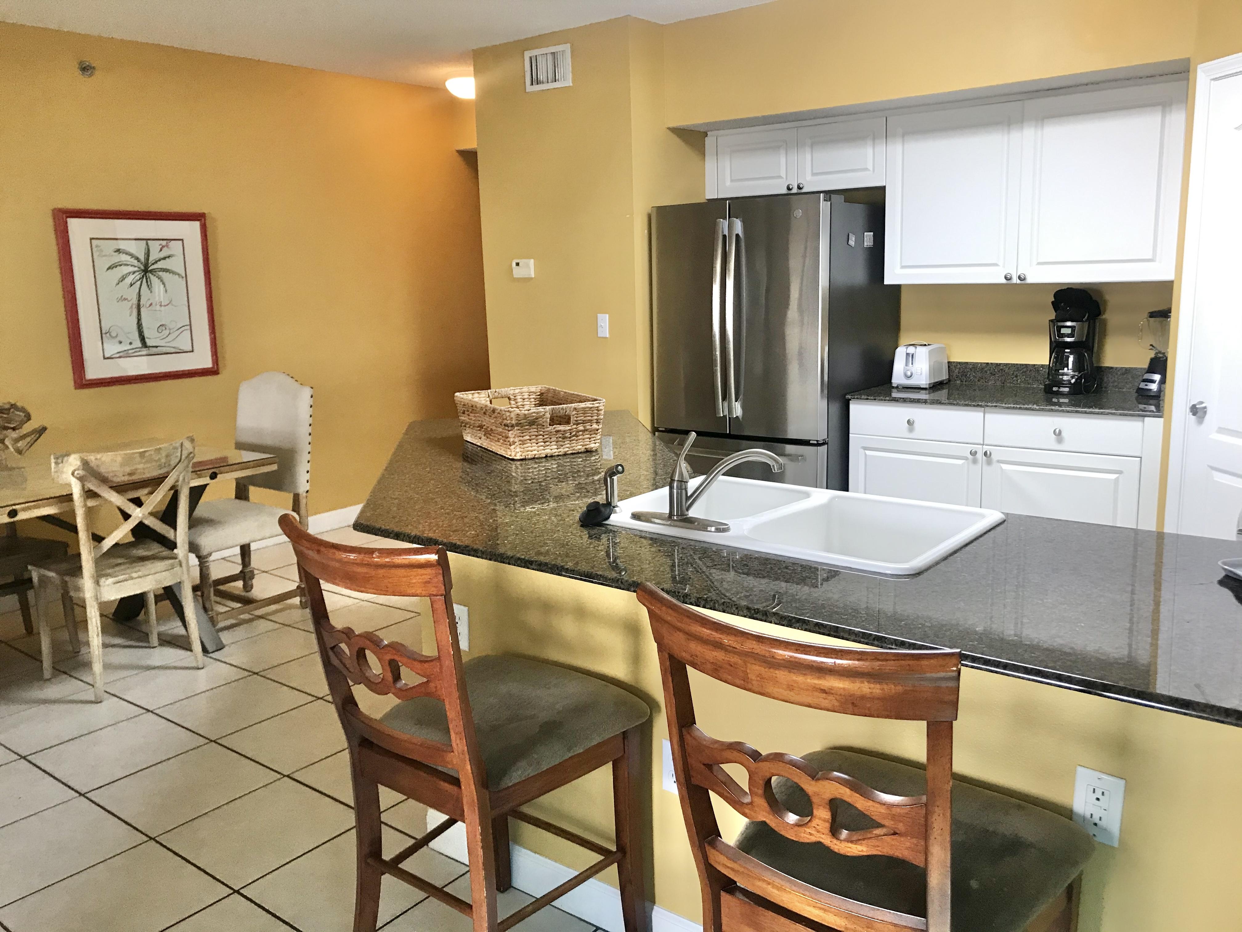 Legacy 101 Condo rental in Legacy Gulf Shores in Gulf Shores Alabama - #15