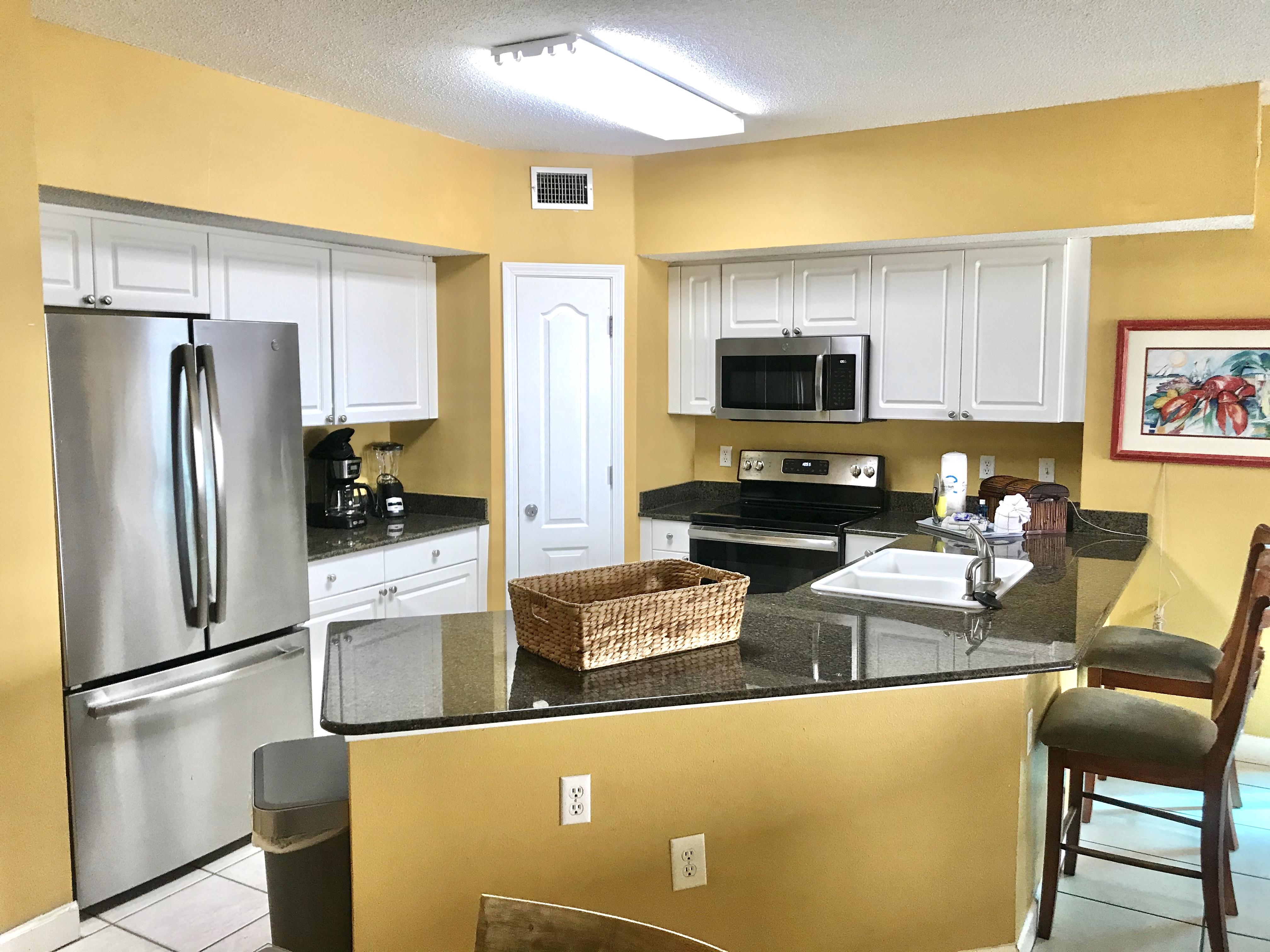 Legacy 101 Condo rental in Legacy Gulf Shores in Gulf Shores Alabama - #18