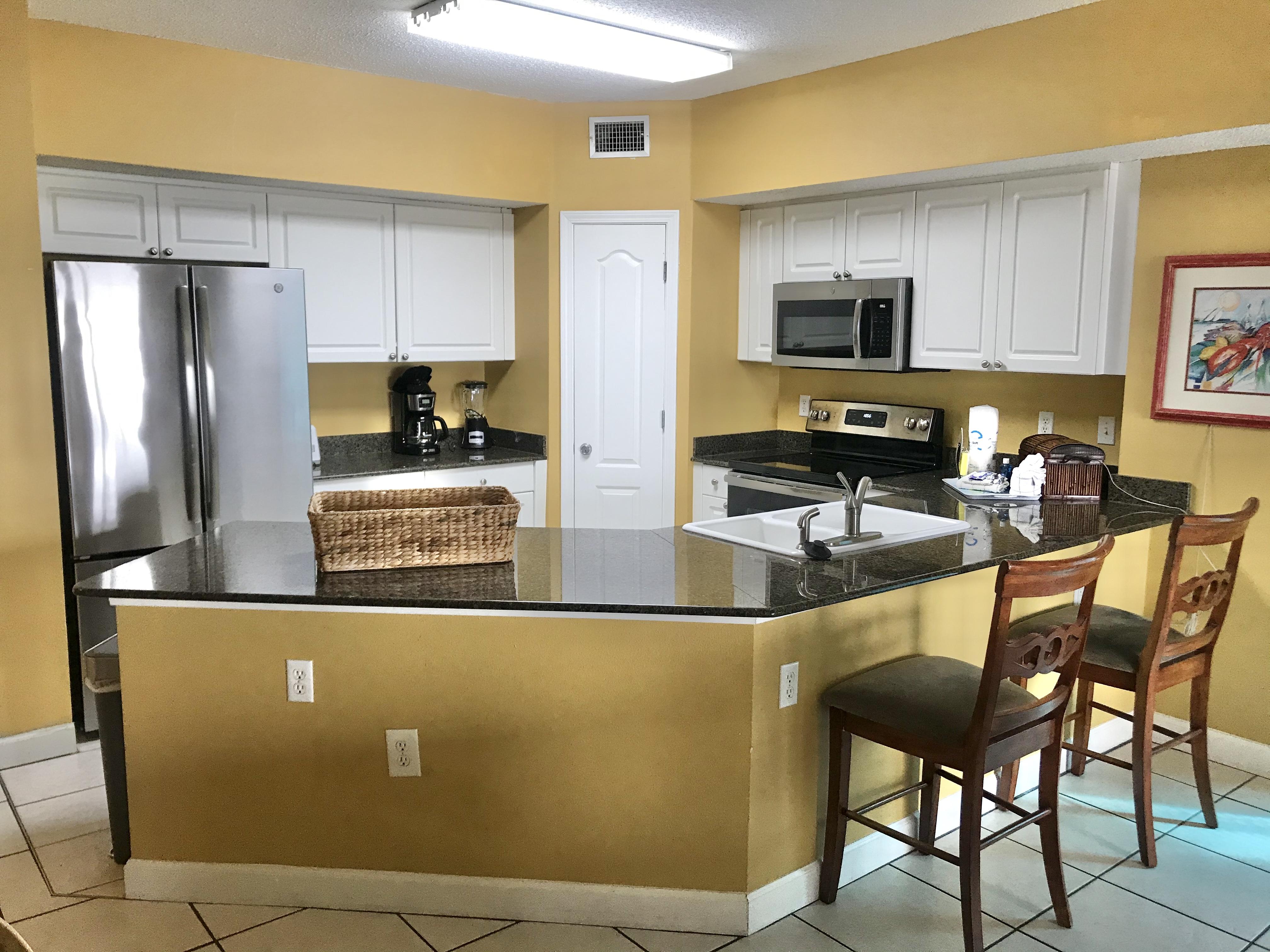 Legacy 101 Condo rental in Legacy Gulf Shores in Gulf Shores Alabama - #19