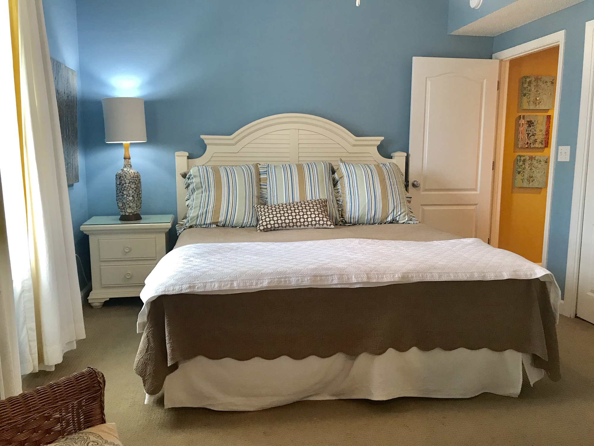 Legacy 101 Condo rental in Legacy Gulf Shores in Gulf Shores Alabama - #22