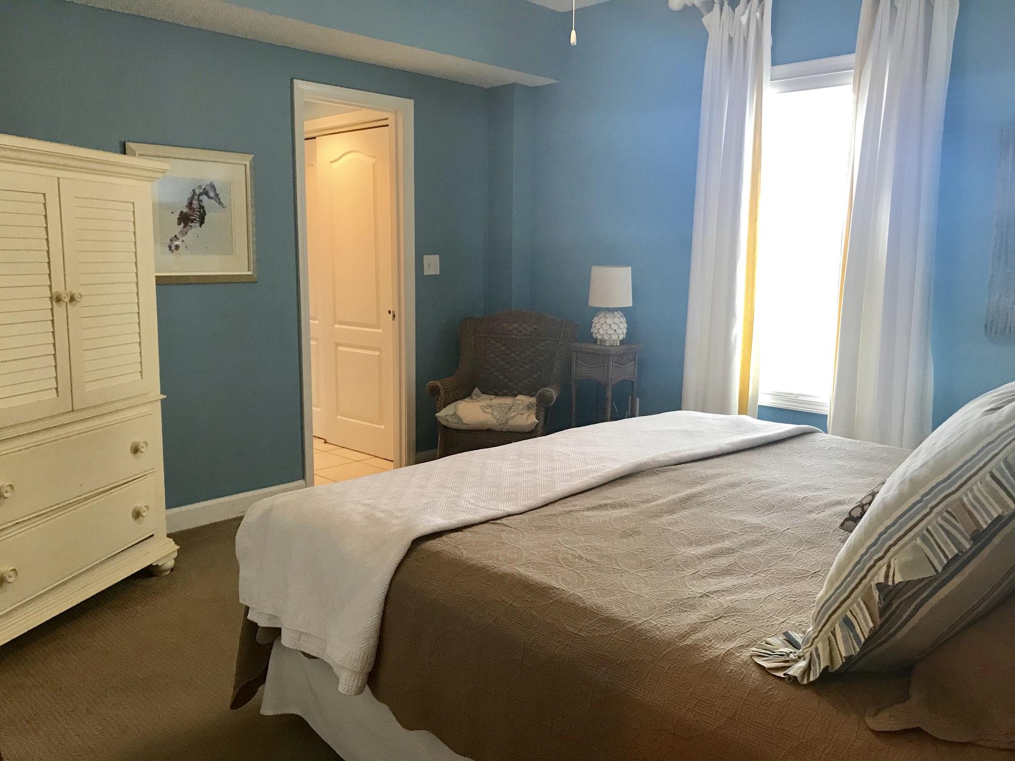 Legacy 101 Condo rental in Legacy Gulf Shores in Gulf Shores Alabama - #23