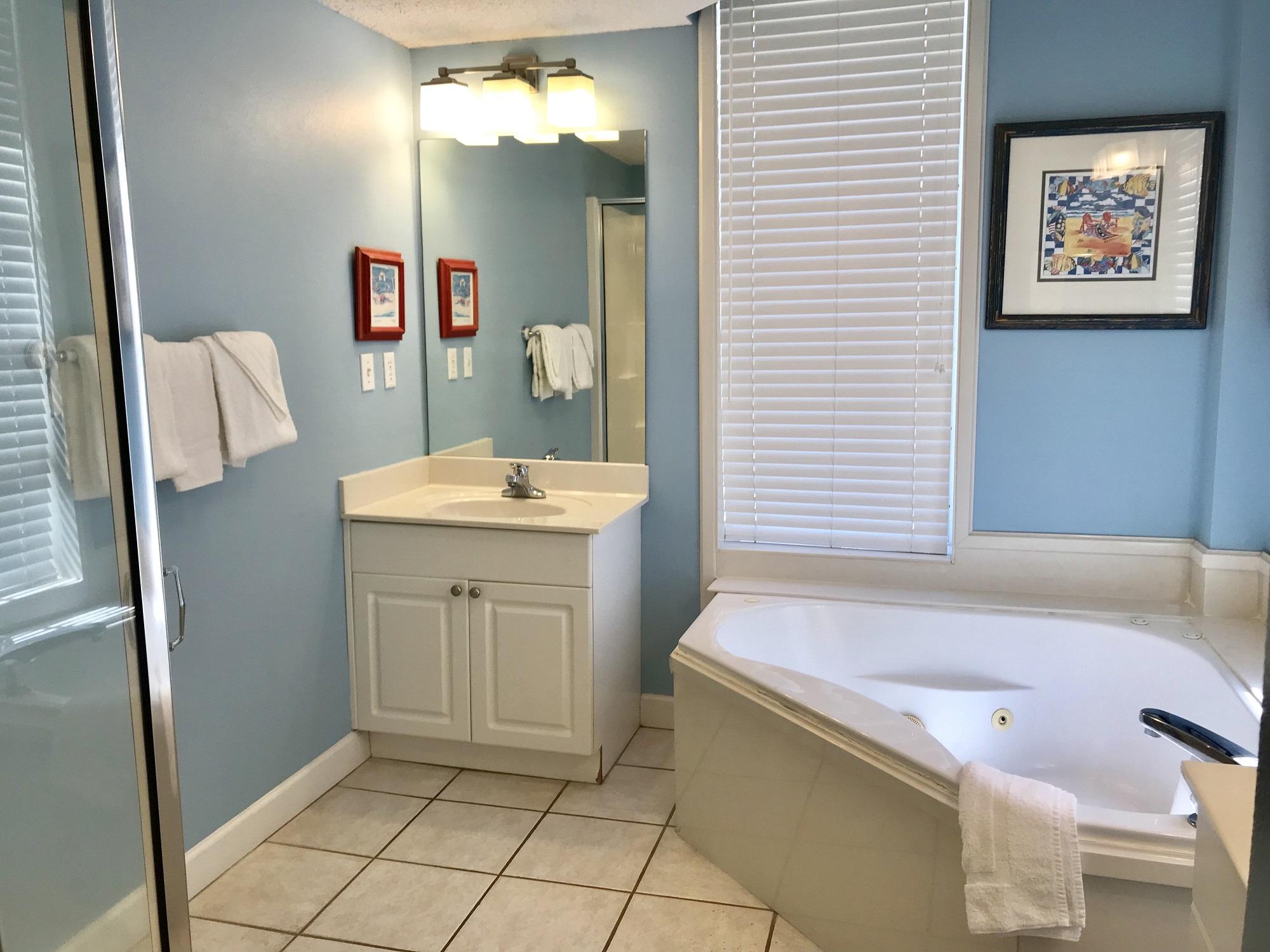 Legacy 101 Condo rental in Legacy Gulf Shores in Gulf Shores Alabama - #27