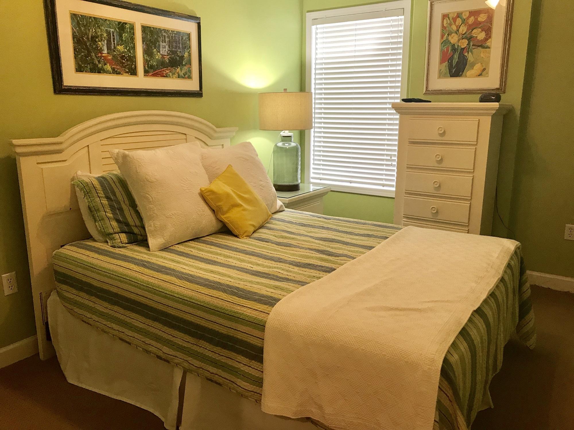 Legacy 101 Condo rental in Legacy Gulf Shores in Gulf Shores Alabama - #30