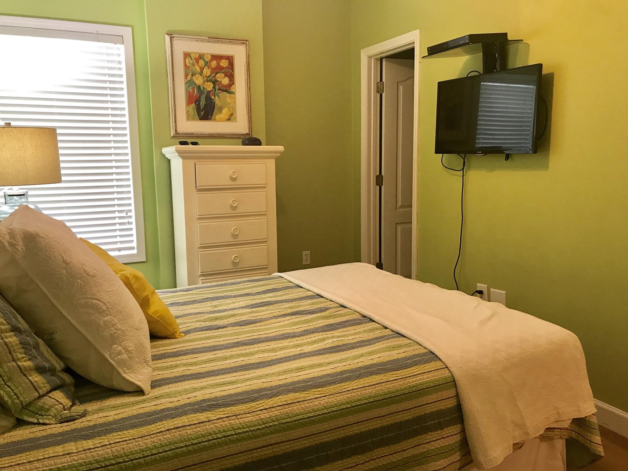 Legacy 101 Condo rental in Legacy Gulf Shores in Gulf Shores Alabama - #31