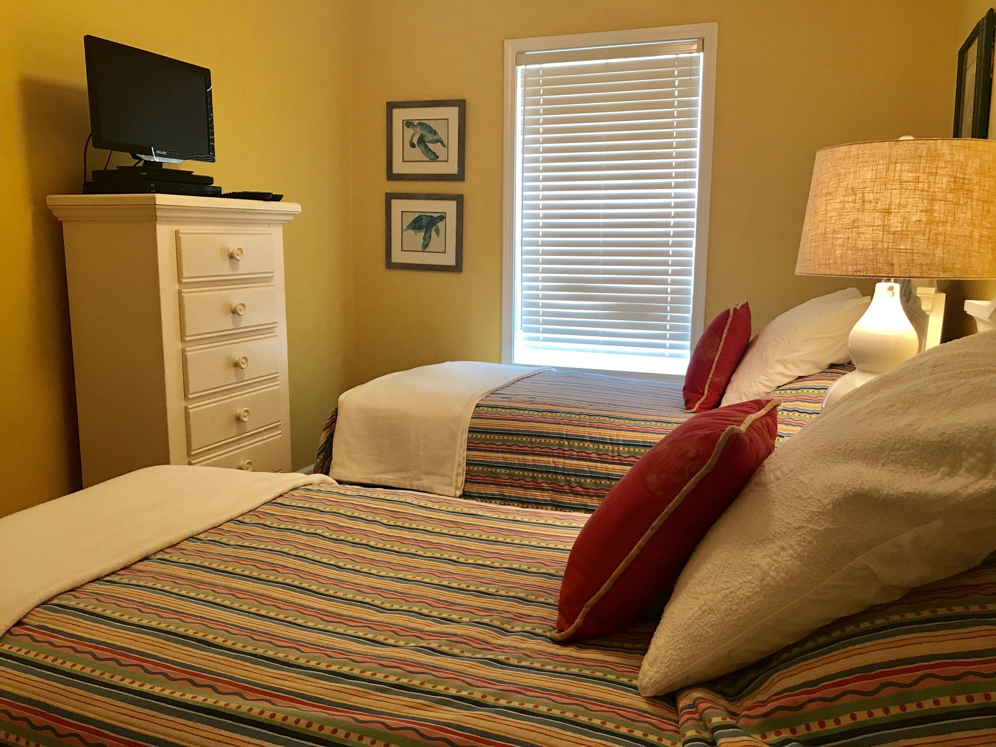 Legacy 101 Condo rental in Legacy Gulf Shores in Gulf Shores Alabama - #38