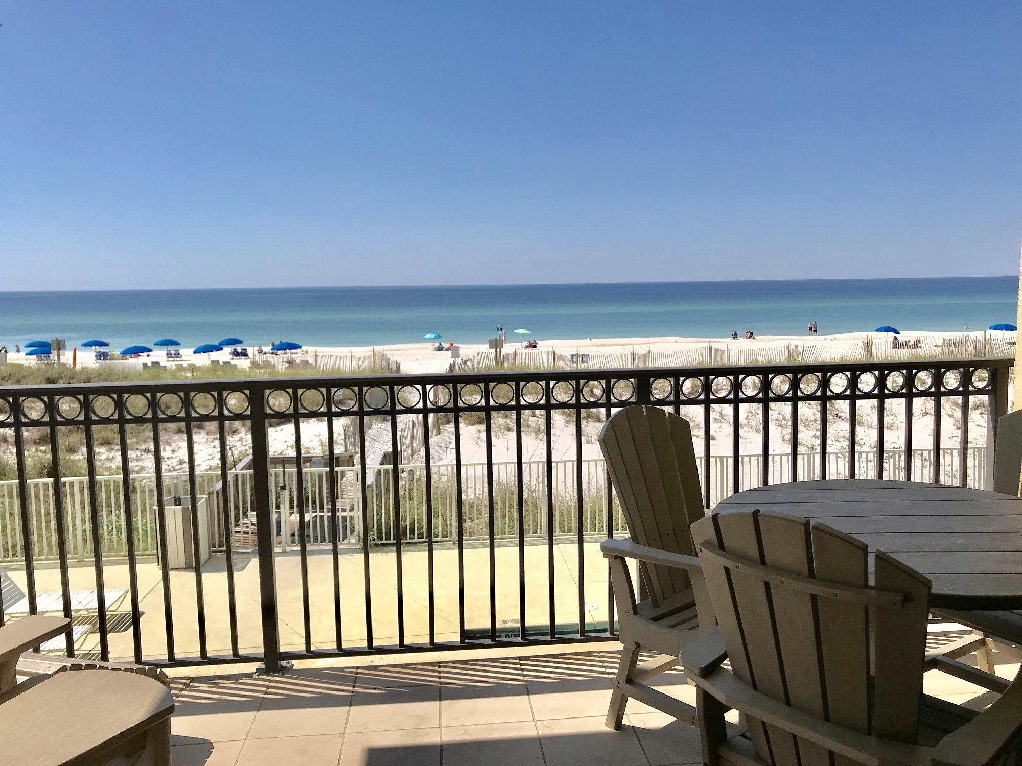 Legacy 101 Condo rental in Legacy Gulf Shores in Gulf Shores Alabama - #42