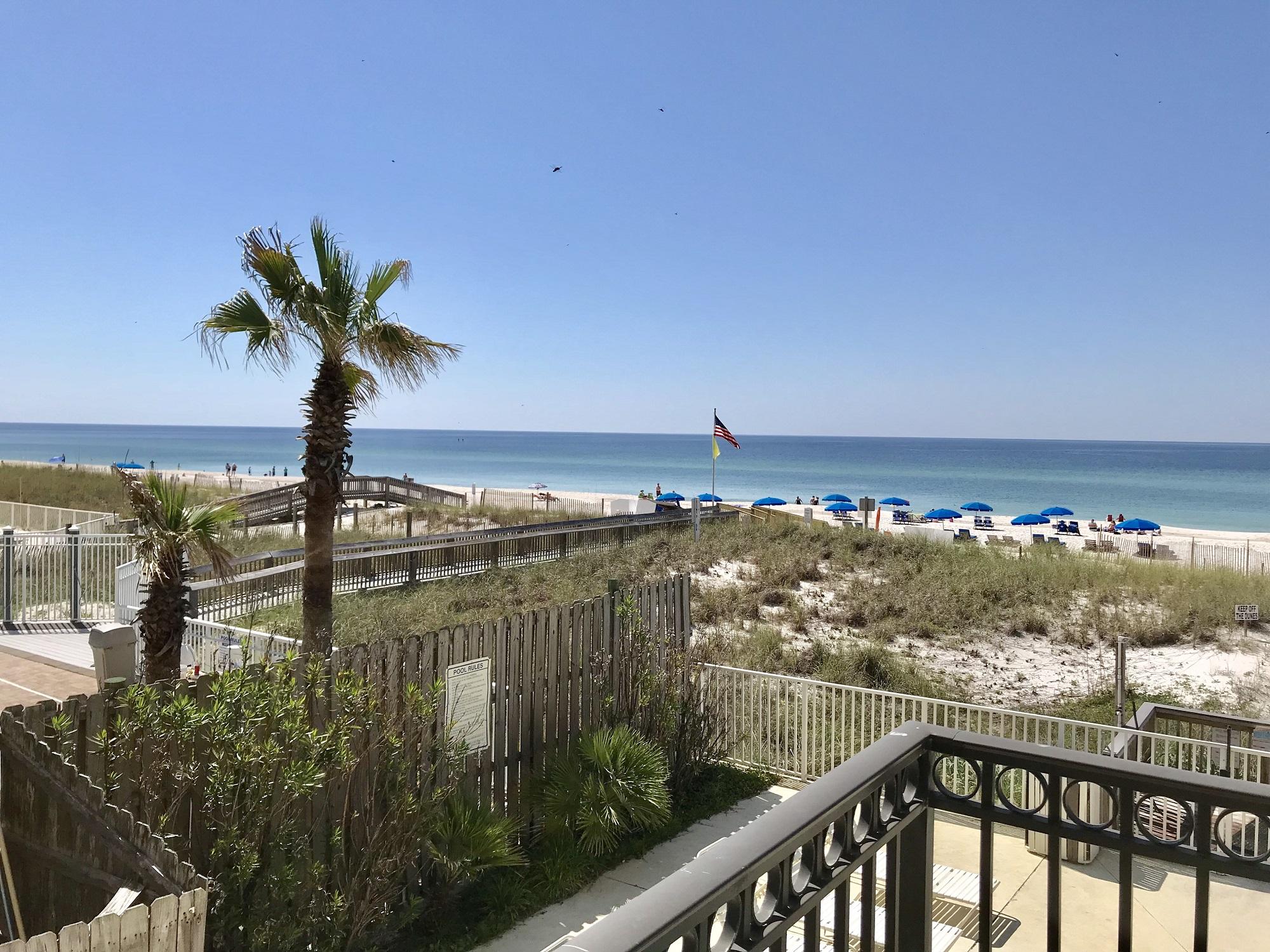 Legacy 101 Condo rental in Legacy Gulf Shores in Gulf Shores Alabama - #43