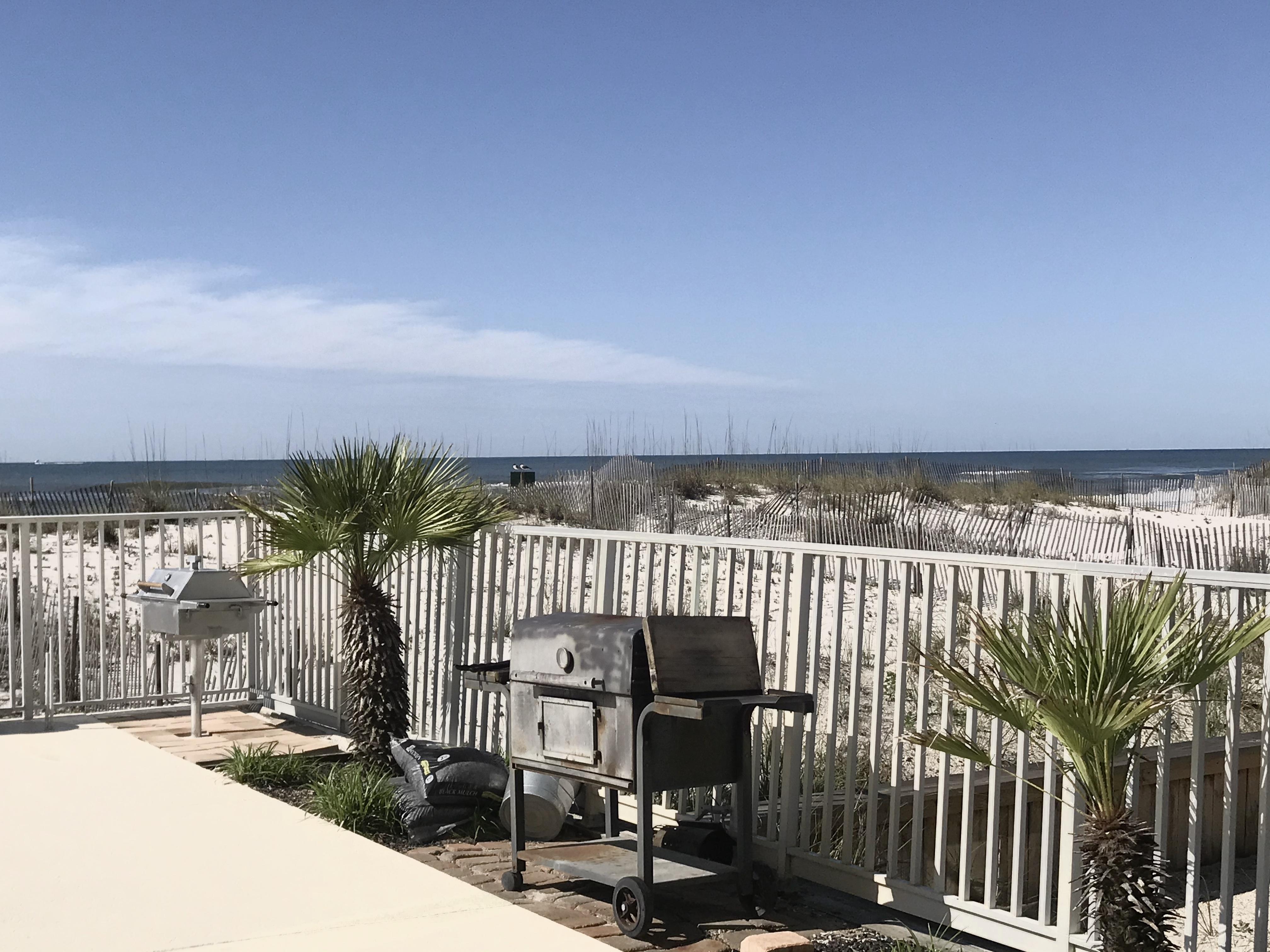 Legacy 101 Condo rental in Legacy Gulf Shores in Gulf Shores Alabama - #47