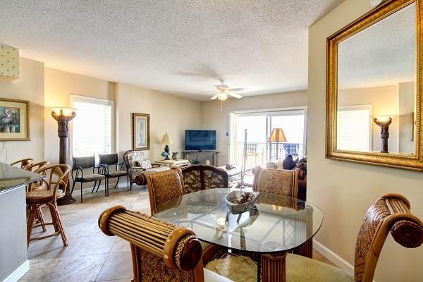 Legacy 201 Condo rental in Legacy Gulf Shores in Gulf Shores Alabama - #1