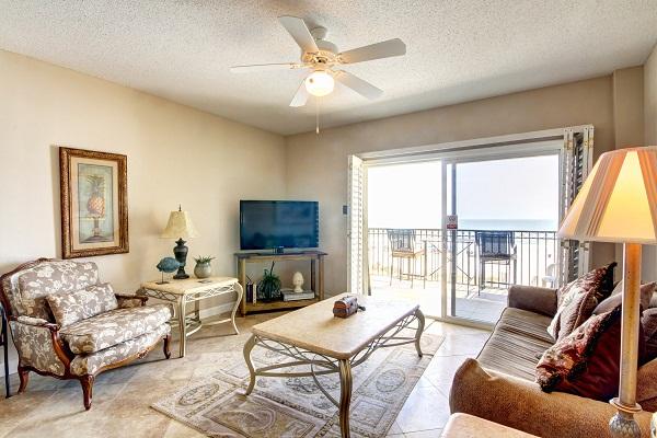 Legacy 201 Condo rental in Legacy Gulf Shores in Gulf Shores Alabama - #2