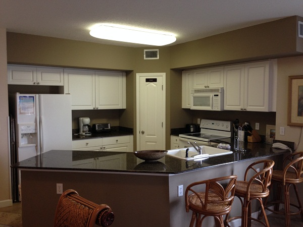 Legacy 201 Condo rental in Legacy Gulf Shores in Gulf Shores Alabama - #3
