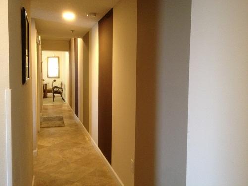 Legacy 201 Condo rental in Legacy Gulf Shores in Gulf Shores Alabama - #4