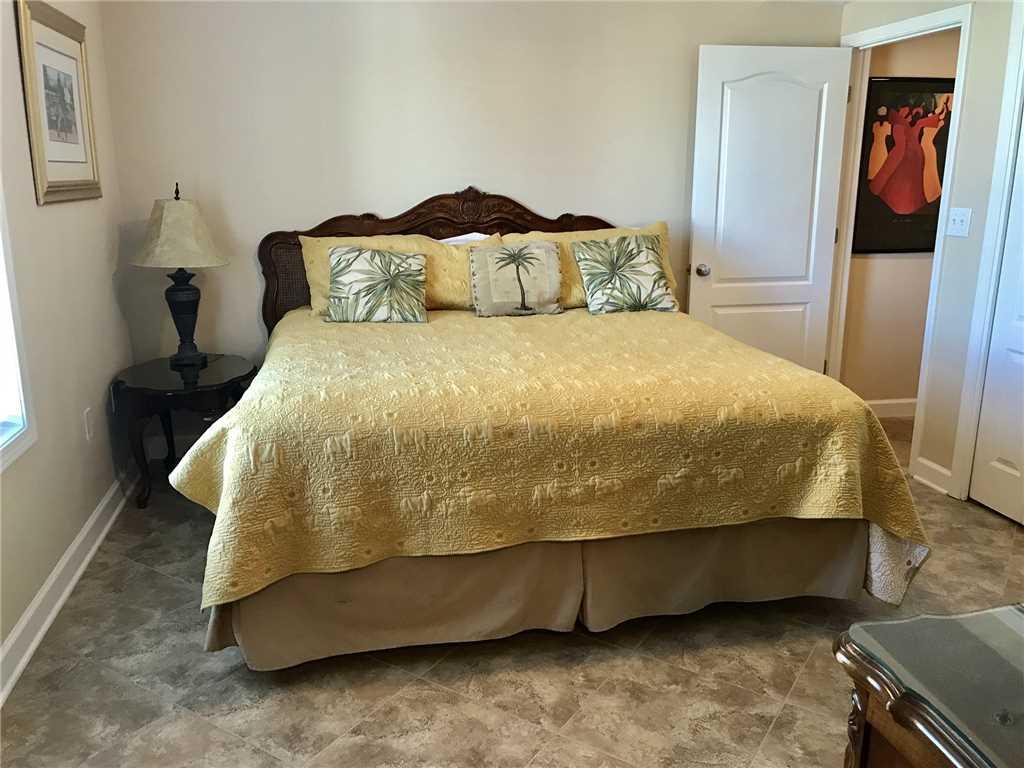 Legacy 201 Condo rental in Legacy Gulf Shores in Gulf Shores Alabama - #5