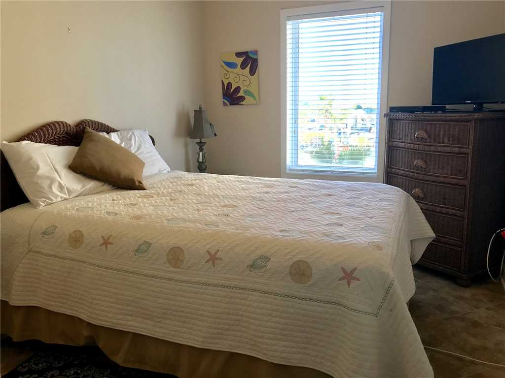 Legacy 201 Condo rental in Legacy Gulf Shores in Gulf Shores Alabama - #7