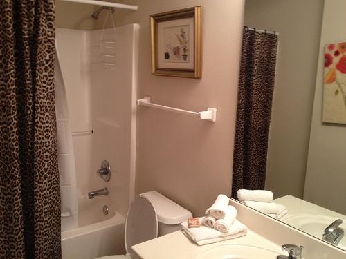 Legacy 201 Condo rental in Legacy Gulf Shores in Gulf Shores Alabama - #8