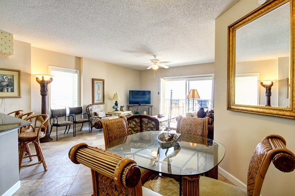 Legacy 201 Condo rental in Legacy Gulf Shores in Gulf Shores Alabama - #6