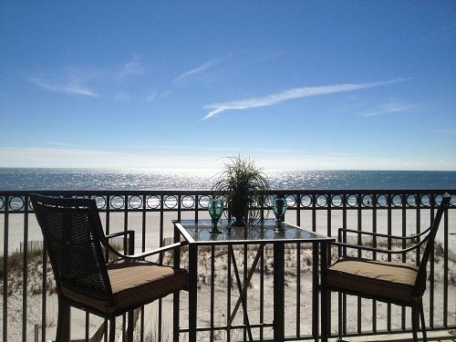 Legacy 201 Condo rental in Legacy Gulf Shores in Gulf Shores Alabama - #23
