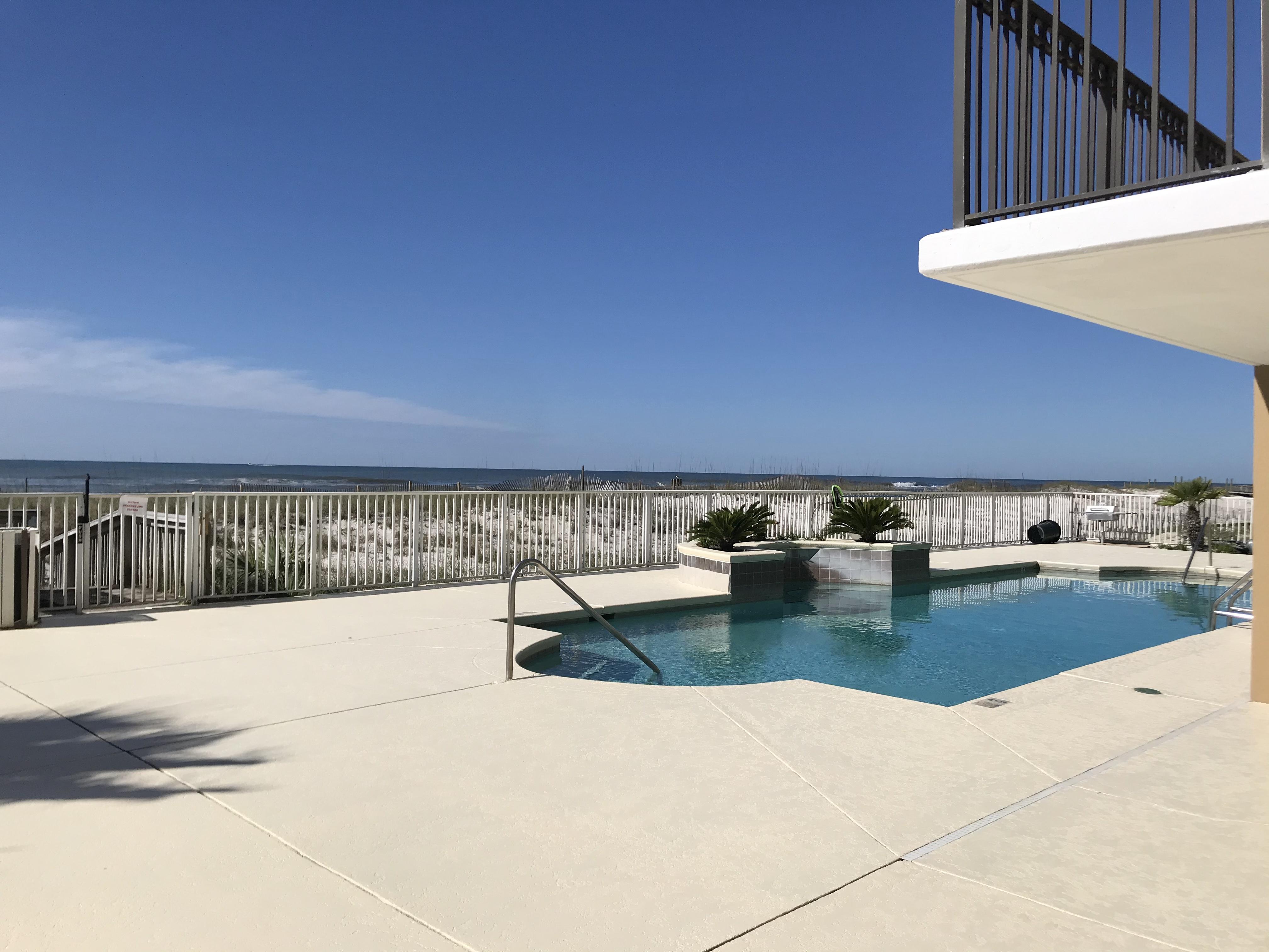 Legacy 201 Condo rental in Legacy Gulf Shores in Gulf Shores Alabama - #34