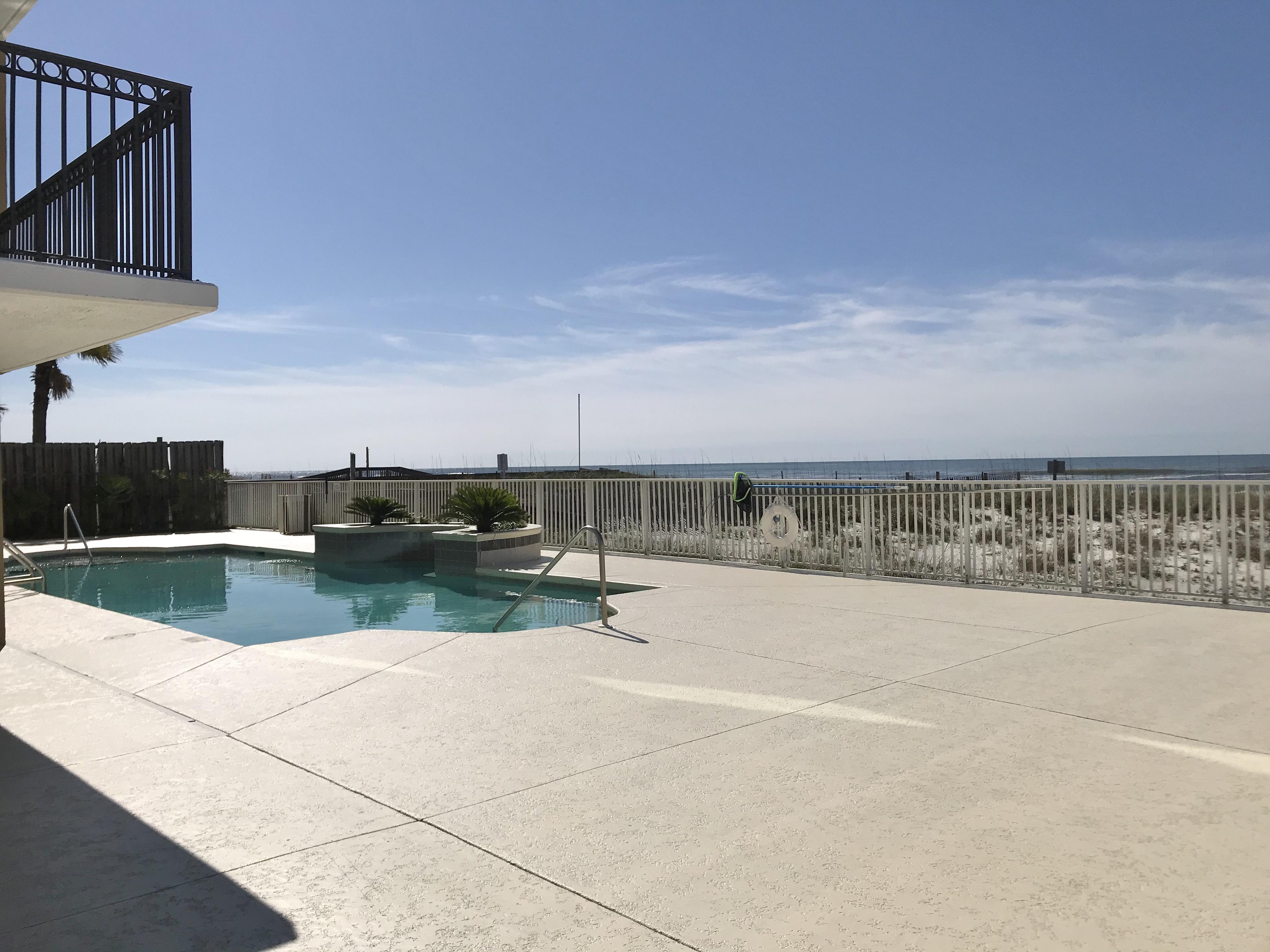 Legacy 201 Condo rental in Legacy Gulf Shores in Gulf Shores Alabama - #35
