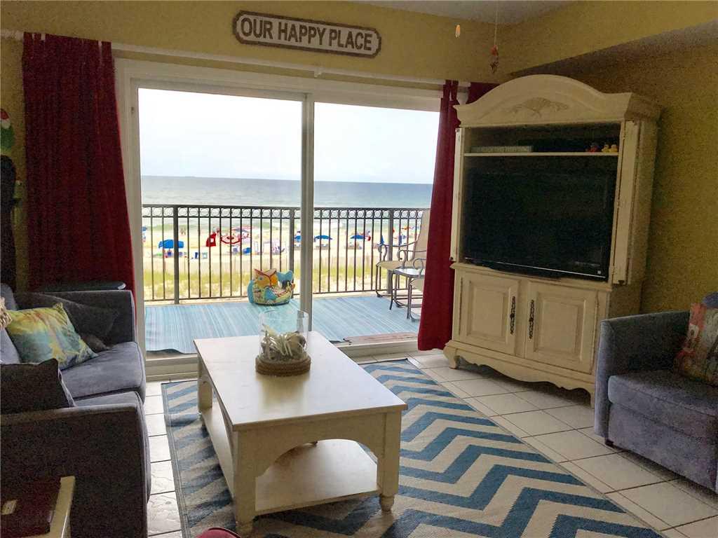Legacy 202 Condo rental in Legacy Gulf Shores in Gulf Shores Alabama - #1